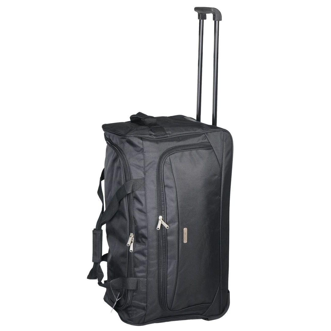 1792d294d496 Doorstopfizkix — Дорожные сумки розовые