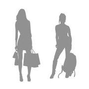 наши сумки отвечает современным тенденциям стиля и моды
