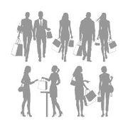 устойчивый спрос на наши сумки