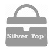 SilverTop - узнаваемая торговая марка